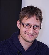 Orosz Lajos